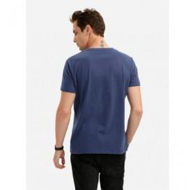 ZAN.STYLE T Shirt