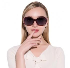Anti UVPolarized Sunglasses